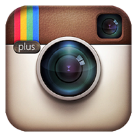 Instagram+ and OGInsta+ V7.12.0
