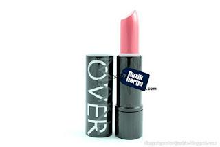 Creamy Lust Lipstick (3.8 gr)