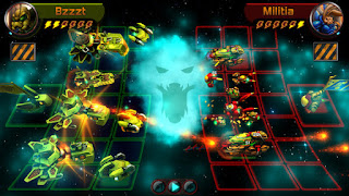 Download Space Tyrant (PC)