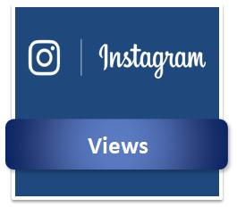 Buy Instagram Views cheap   instant instagram followers   real instagram followers   buy 500 instagram followers $1