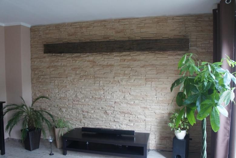 panneaux imitation ardoise paneldeco france. Black Bedroom Furniture Sets. Home Design Ideas
