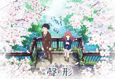 Koe no Katachi Subtitle Indonesia [BD/Bluray][v2] *Update link 1080p