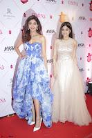 Bollywood Babes at Femina and Nykaa Host 3rd Edition Of Nykaa Femina Beauty Awards 2017 066.JPG