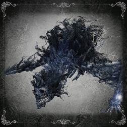 Darkbeast Paarl