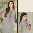 Dawood Gold Classic Lawn 2014 Vol-2 | Dawood Summer Lawn Dresses 2014-2015 For Women