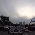 Review Yamaha Scorpio-Z 2012. Part 2: Impresi Berkendara