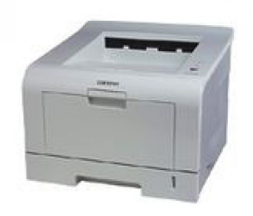 Samsung ML-1500 Printer Driver  for Windows
