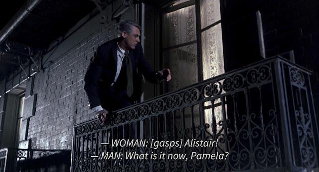 這是 Caption,不是 Subtitle