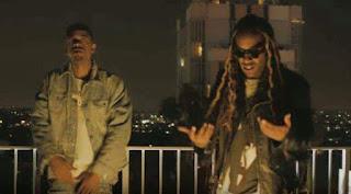 NEW VIDEO: DJ MUSTARD & RJMRLA – 'IS IT MINE' (FEAT. TY DOLLA SIGN)