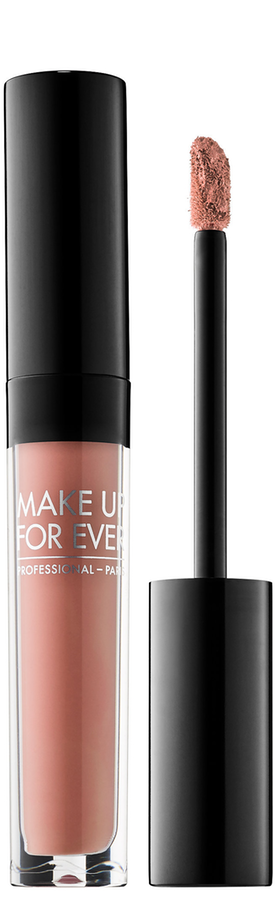 MAKE UP FOR EVER Artist Liquid Matte Lipstick