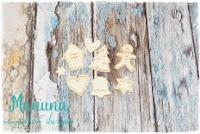 http://manuna.pl/produkt/pierniczki-z-lukrem