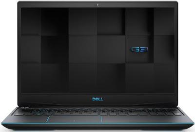 Dell G3 15 3590 (cn35907)