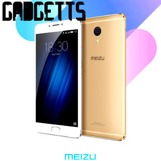 How-To-Update-Meizu-M3-Max-To-Android-7.0-Nougat