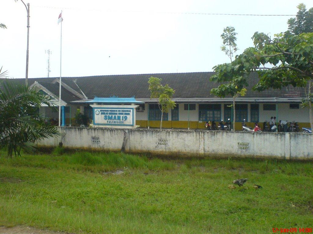 Indonesia wong palembang - 2 8