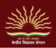 KVS Recruitment 5193 Vice Principal, PGT, TGT, Head Master Post