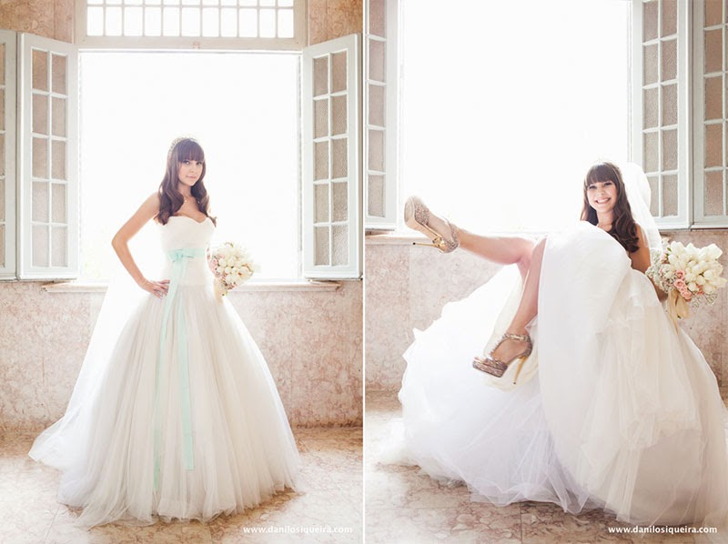 noiva - making of noiva - making of - dia da noiva - penteado - noiva cabelo solto - vestido - vestido noiva - vestido noiva fita - vestido noiva fita azul - algo azul - something blue - bouquet - noiva princesa - sapato - sapato noiva - azul tiffany - casamento de dia - casamento ao ar livre