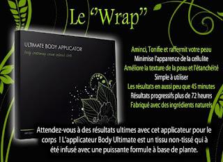 wrap-itwork-minceur-test-avis