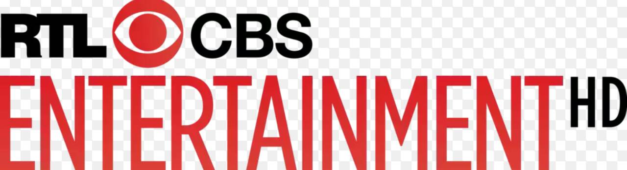 RTL CBS Now At No  3 At Primetime in Cable TV Channels In PH