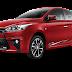 Toyota Yaris Untuk Yang Berjiwa Muda Dan Aktif