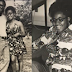 OLD SCHOOL!! Throwback photos of Ngozi Okonjo-Iweala and her husband