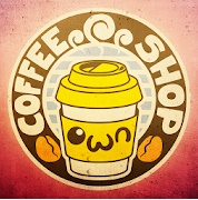 Download Own Coffee Shop v3.2.0 Mod Apk