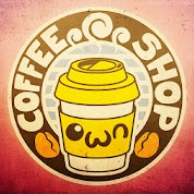 Own Coffee Shop MOD APK (Unlimited Money) 3.3.6 Gratis Terbaru