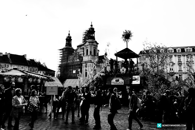 bowdywanders.com Singapore Travel Blog Philippines Photo :: Czech Republic :: Czech Republic Travel: Exploring Czech Republic for the Very First Time