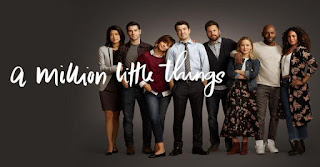 Download A Million Little Things Season 1 Complete 480p All Episodes