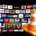 ملف iptv سيرفر m3u قنوات عربية ليوم 19-12-2017 شغال لمدة طويلة