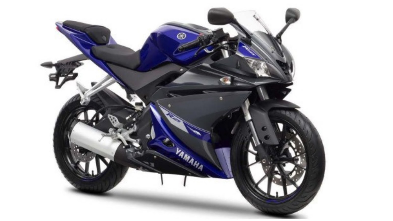 Upcoming Yamaha Yzf R15 V3 Price Specification Details Colors In