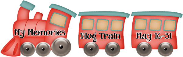 http://kathrynsdigitaldesigns.blogspot.com/2019/05/blog-train.html