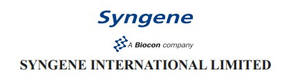 Syngene international ipo ratings