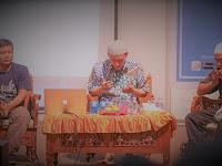 Terimakasih Ustadz Felix Siauw