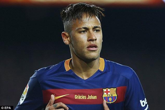 Numero de telefone WhatsApp do Neymar