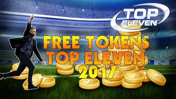 Download Top Eleven Android Mod Apk Game