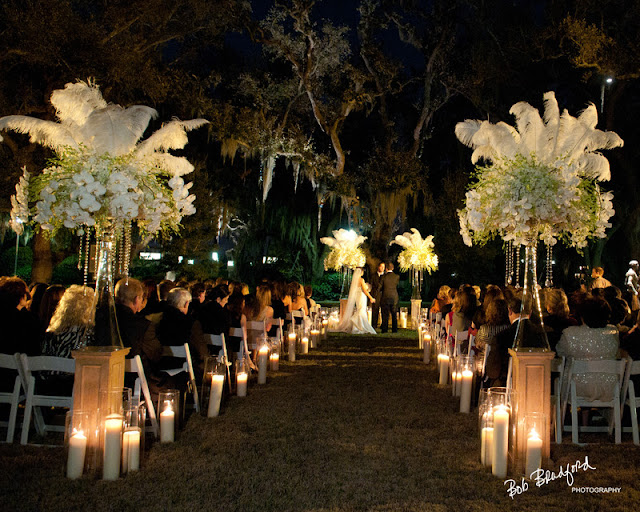 Wedding Venues New Orleans
