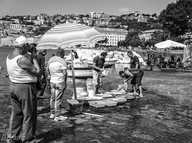 fotografia-urbana-en-napoles