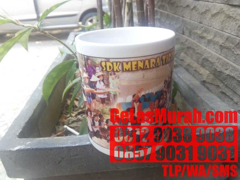 SOUVENIR MURAH SURABAYA 2017 JAKARTA