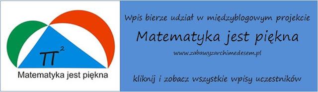 http://www.zabawyzarchimedesem.pl/matematyka-jest-piekna/matematyka-piekna-edycja-2-wielkie-otwarcie/