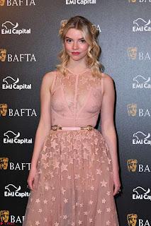 Anya-Taylor-Joy+-BAFTA-Gala-Dinner-2017--03.jpg