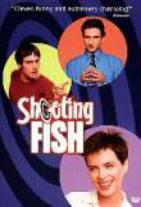 Watch Shooting Fish Online Free in HD