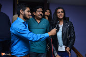 Pv Sindhu Watching Movie EPC-thumbnail-8