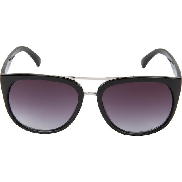 Óculos de Sol Selfie Feminino Marquee