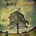Outlander: A Cruz de Fogo, parte 1 - Diana Gabaldon