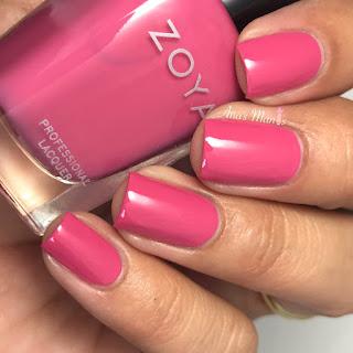 zoya-nail-polish-brandi
