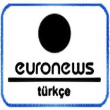 "euro_news"""
