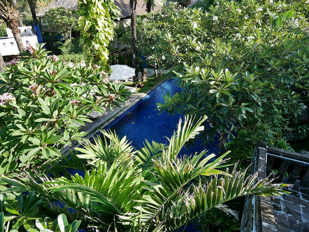 TUGU HOTEL BALI THE LUXURY EXOTIC ACCOMMODATION IN CANGGU