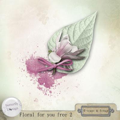 https://3.bp.blogspot.com/-pukO3i3URXw/WeZ2CmzLWpI/AAAAAAAAIvs/fhDj2Yn1C7k1jkYhK-IHL5p9oaY1JZbNwCLcBGAs/s400/butterflyDsign_floralforyou_pv_free2.jpg