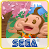 Super Monkey Ball: Sakura Edition Apk Mod Full Unlocked