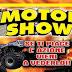 Prato scalda i motori per l'arrivo dell'Extreme Motor Show